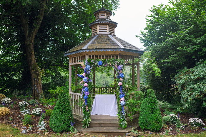 wedding-of-the-week-colehayes-park-south-devon-20