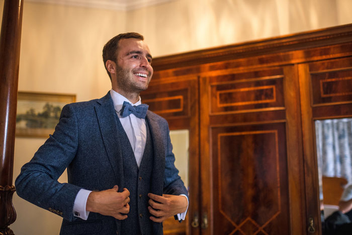 wedding-of-the-week-colehayes-park-south-devon-21
