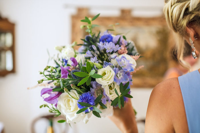 wedding-of-the-week-colehayes-park-south-devon-22