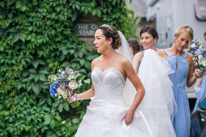 wedding-of-the-week-colehayes-park-south-devon-23
