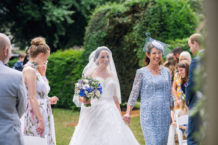 wedding-of-the-week-colehayes-park-south-devon-25