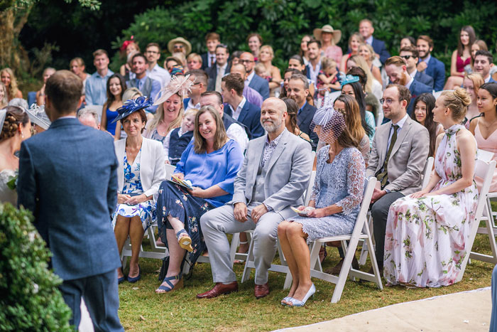 wedding-of-the-week-colehayes-park-south-devon-26