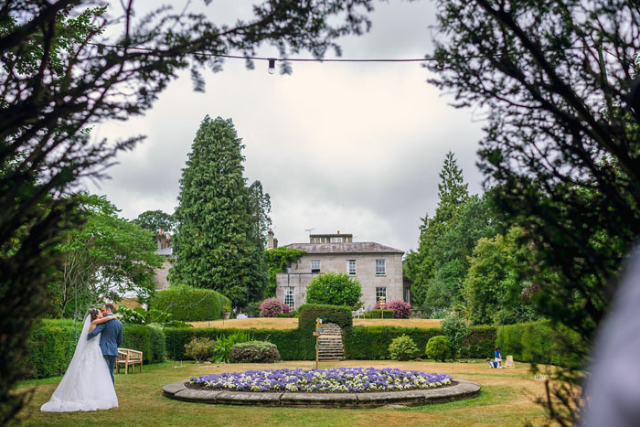 wedding-of-the-week-colehayes-park-south-devon-27
