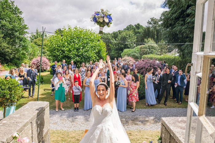 wedding-of-the-week-colehayes-park-south-devon-28