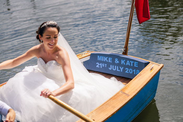 wedding-of-the-week-colehayes-park-south-devon-29