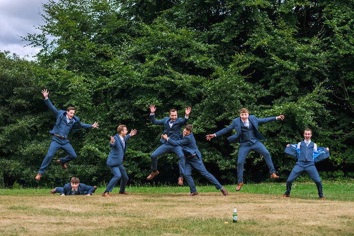 wedding-of-the-week-colehayes-park-south-devon-30