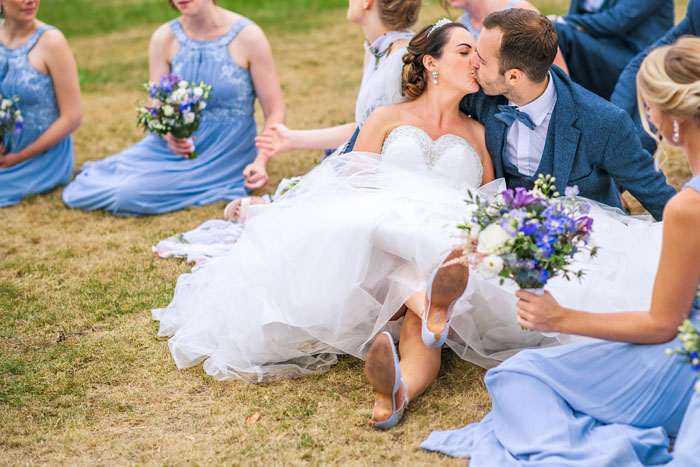 wedding-of-the-week-colehayes-park-south-devon-31
