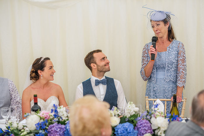 wedding-of-the-week-colehayes-park-south-devon-32