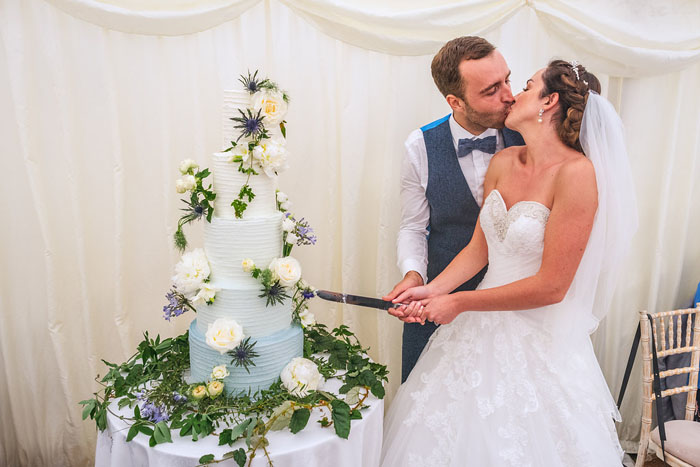 wedding-of-the-week-colehayes-park-south-devon-33