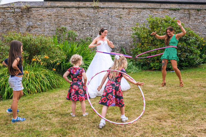wedding-of-the-week-colehayes-park-south-devon-34