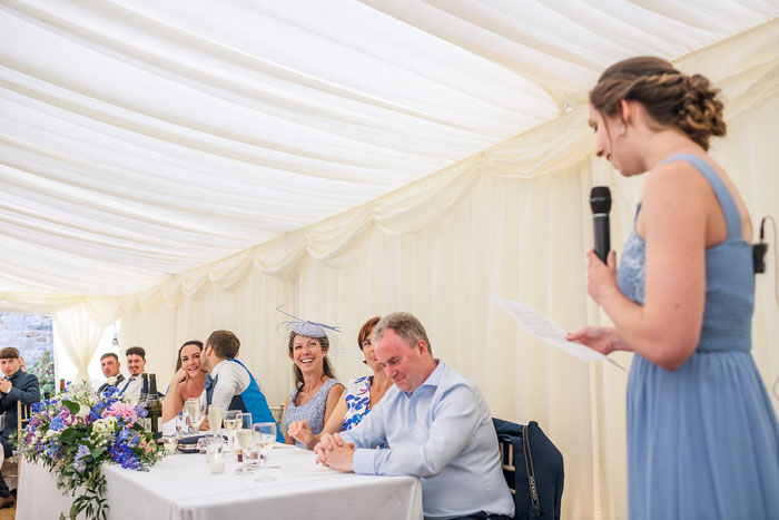 wedding-of-the-week-colehayes-park-south-devon-35