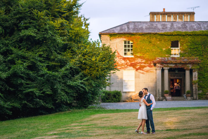 wedding-of-the-week-colehayes-park-south-devon-36
