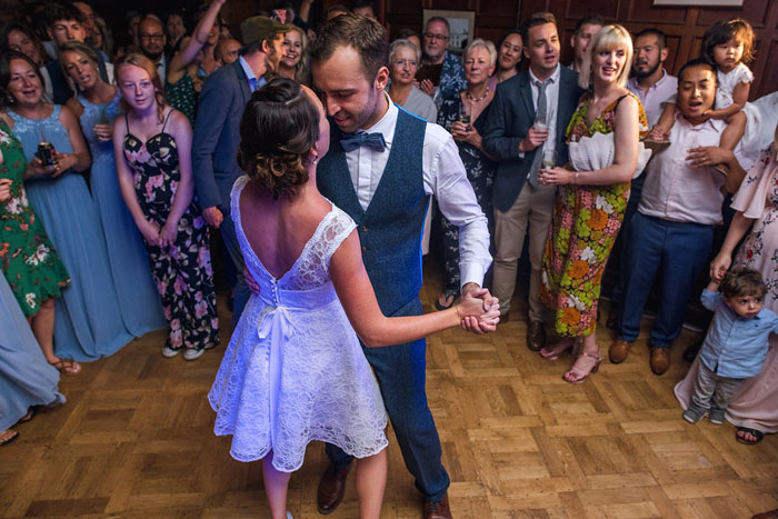 wedding-of-the-week-colehayes-park-south-devon-37