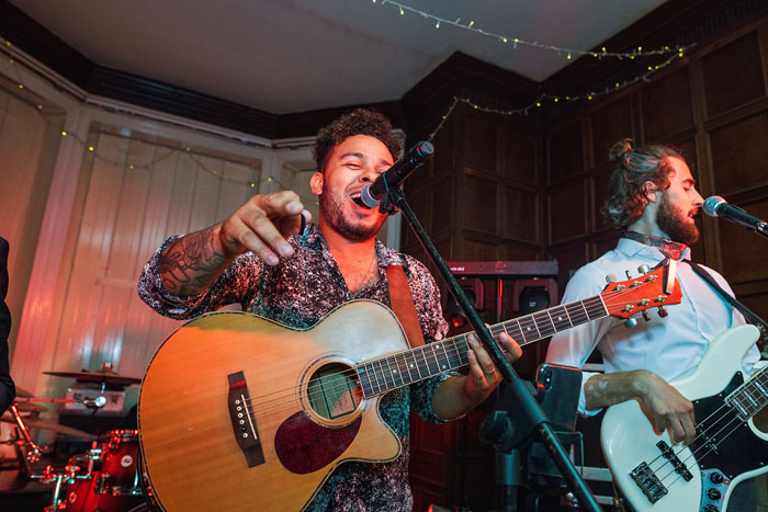 wedding-of-the-week-colehayes-park-south-devon-38