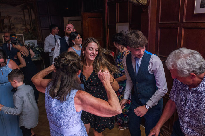wedding-of-the-week-colehayes-park-south-devon-39
