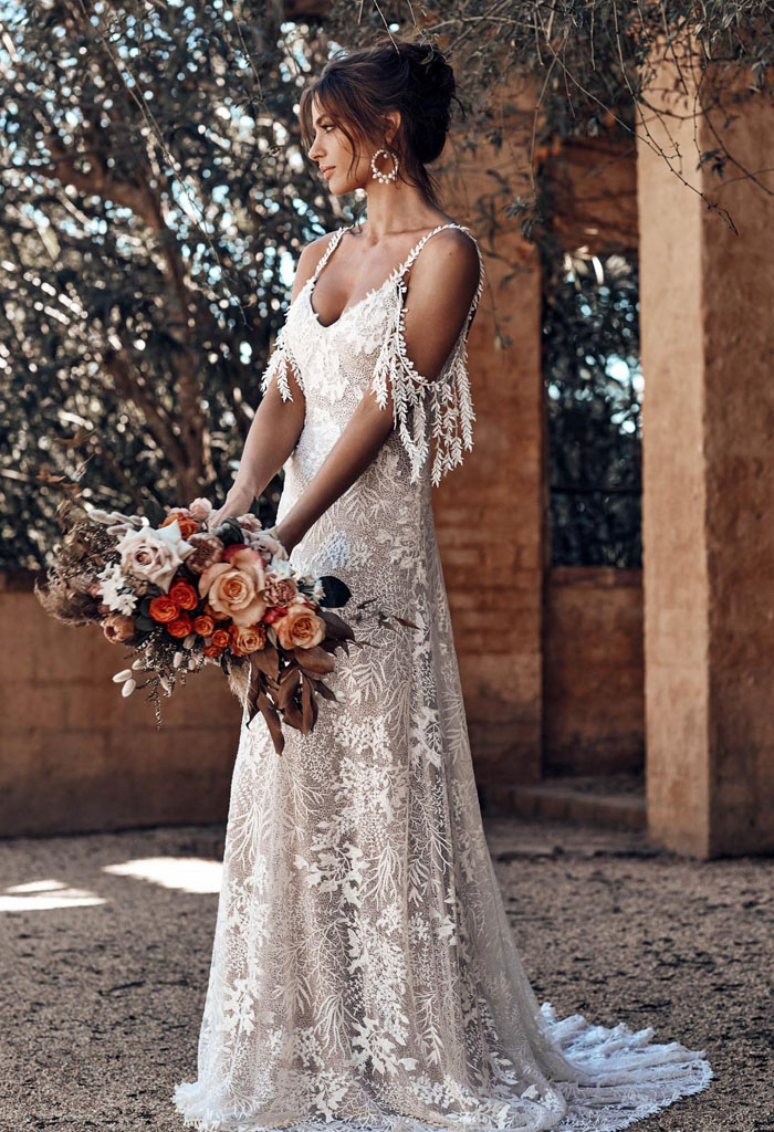 your-wedding-dress-according-to-your-star-sign-10