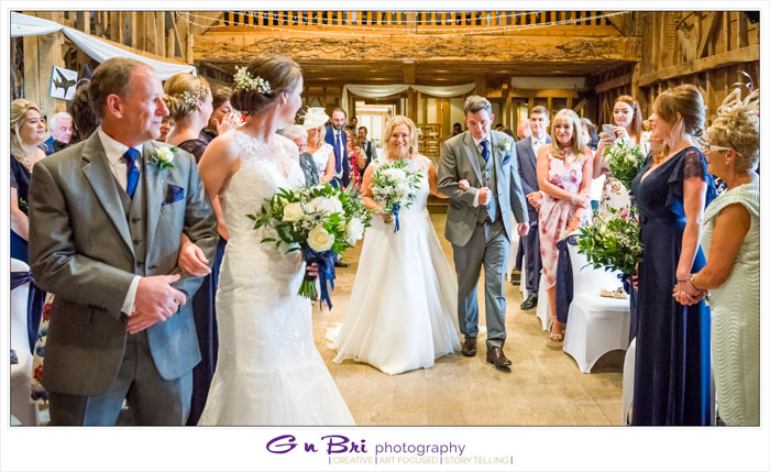preview-of-bride-the-wedding-show-knebworth-barns-2019-4