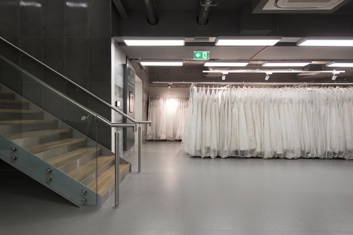 look-inside-the-new-wed2b-central-london-store-2