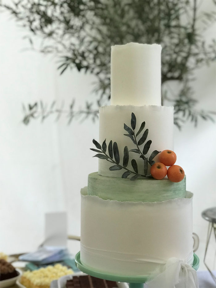which-wedding-cake-flavour-norfolk-6