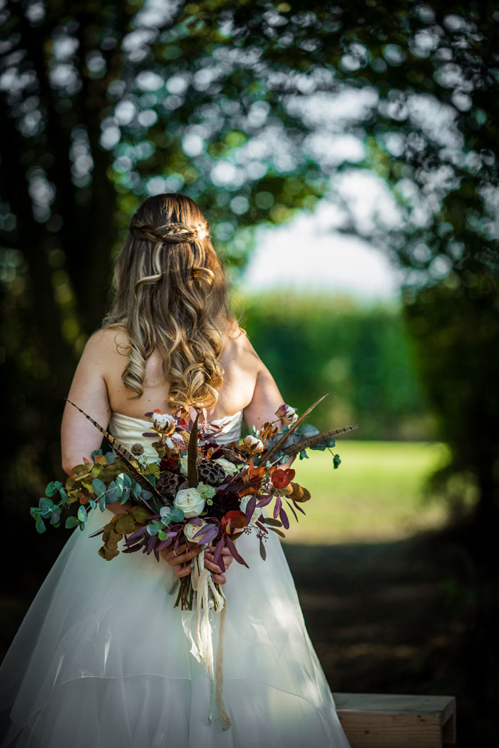 back-to-nature-bridal-shoot-in-the-heart-of-the-somerset-countryside-19