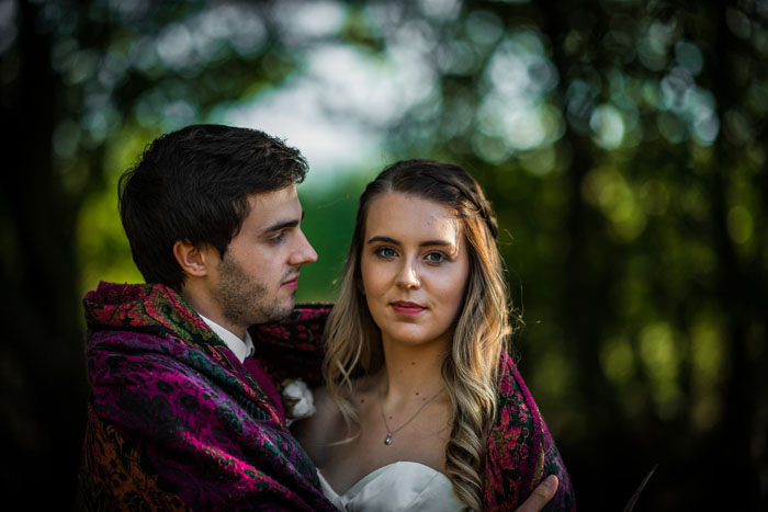 back-to-nature-bridal-shoot-in-the-heart-of-the-somerset-countryside-20