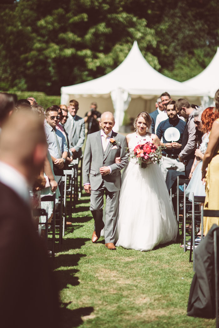 wedding-of-the-week-larmer-tree-gardens-wiltshire-11