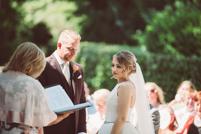 wedding-of-the-week-larmer-tree-gardens-wiltshire-14