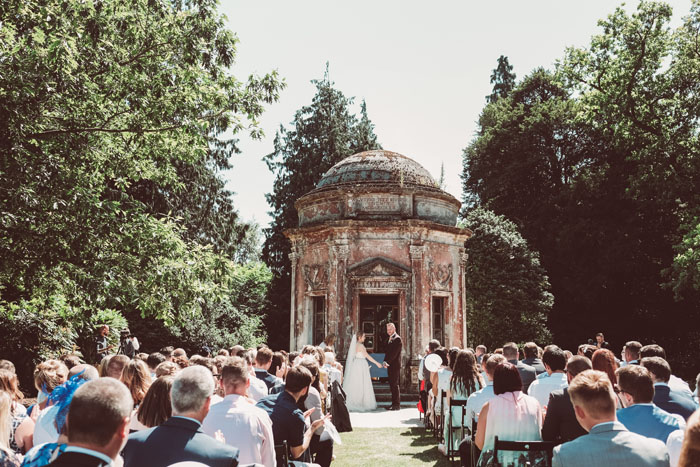 wedding-of-the-week-larmer-tree-gardens-wiltshire-16