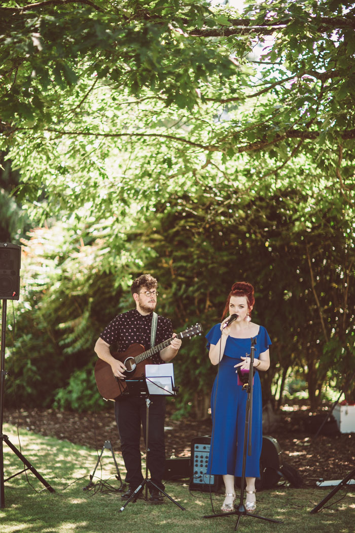 wedding-of-the-week-larmer-tree-gardens-wiltshire-21