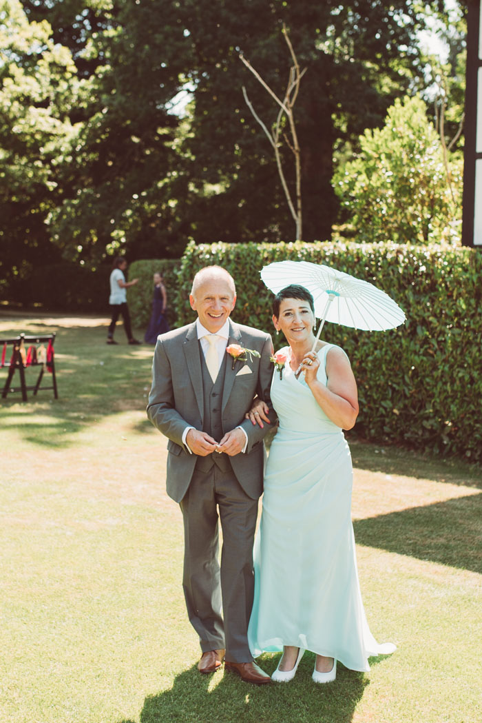 wedding-of-the-week-larmer-tree-gardens-wiltshire-24