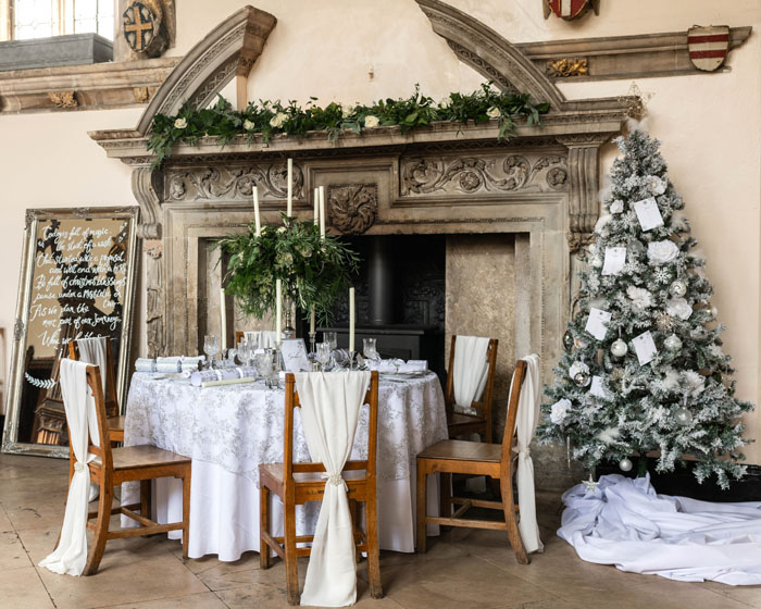 a-magical-christmas-wedding-shoot-in-dorset-2