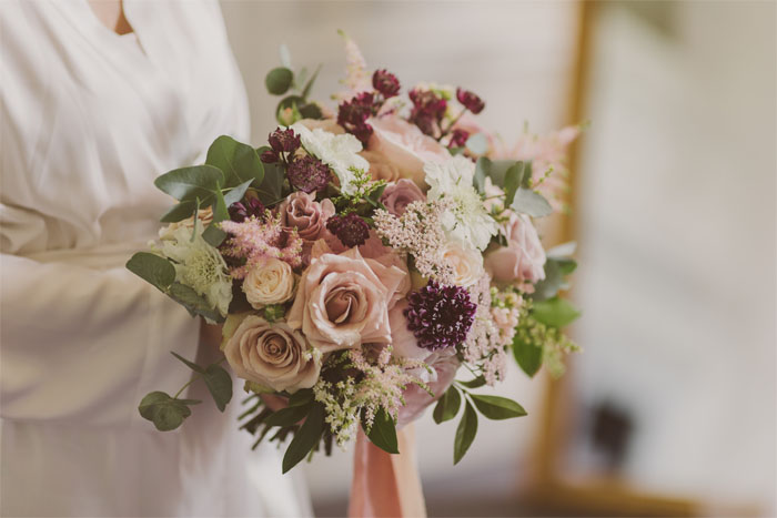 which-wedding-flowers-for-which-season-london-2