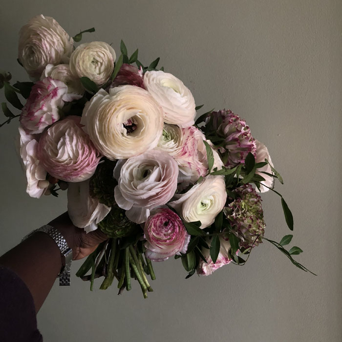 which-wedding-flowers-for-which-season-london-3