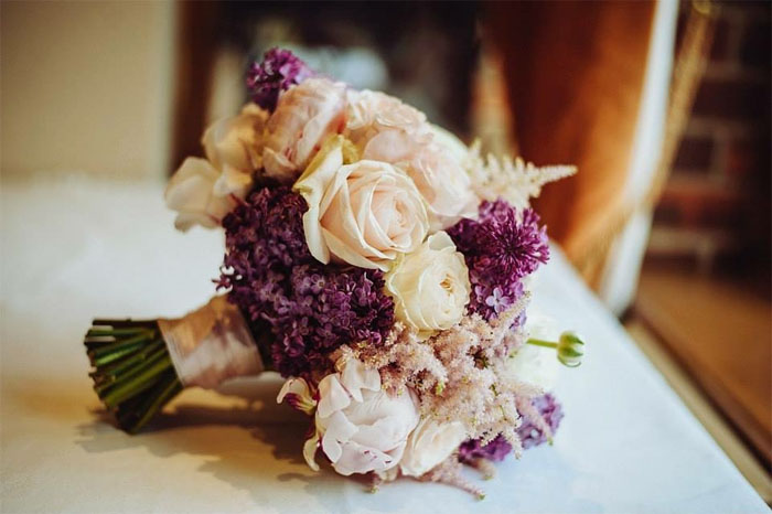 which-wedding-flowers-for-which-season-london-4