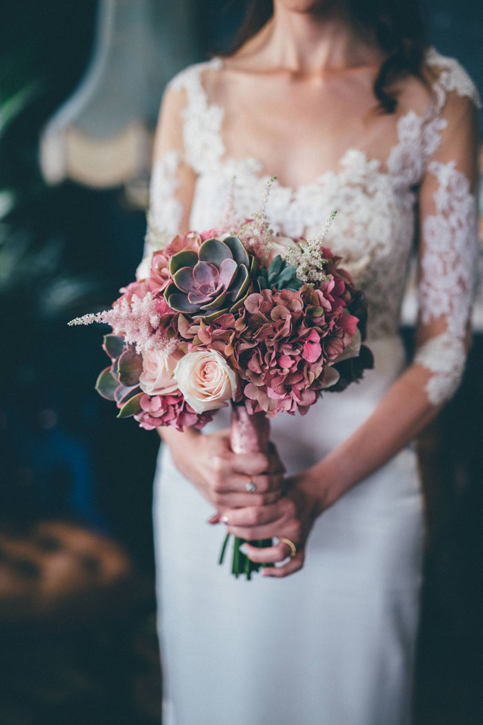 which-wedding-flowers-for-which-season-london-5