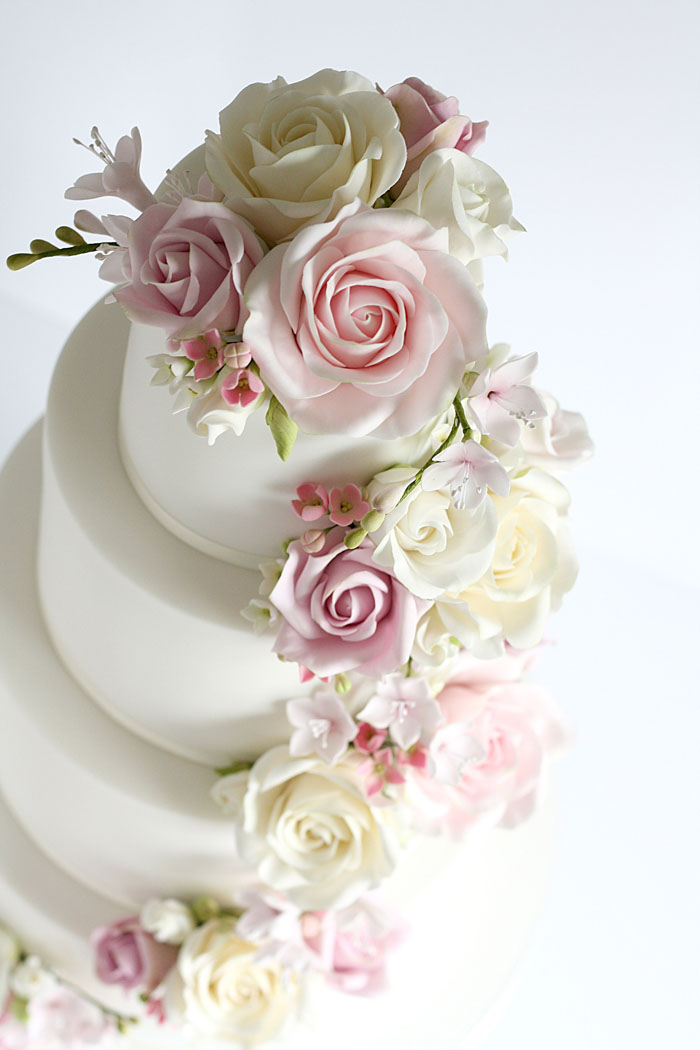 which-wedding-cake-flavour-yorkshire-5