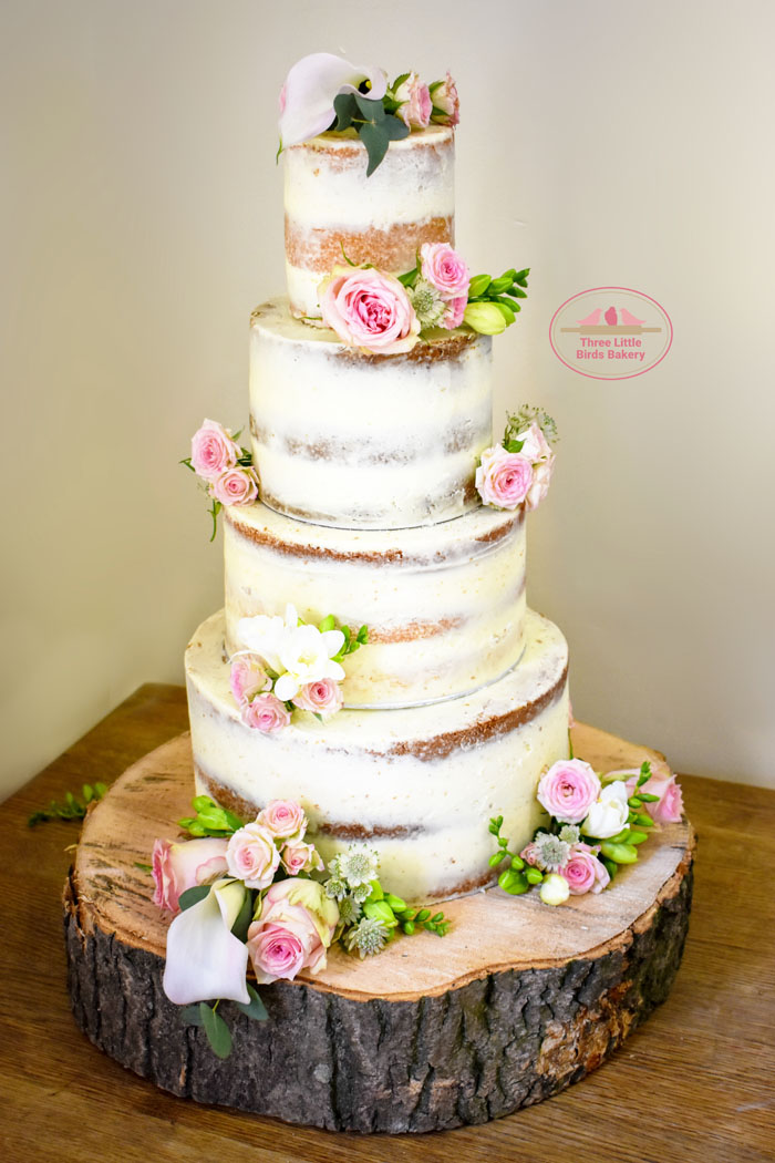 which-wedding-cake-flavour-yorkshire-7