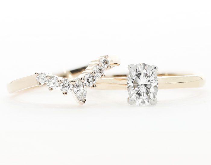 a-jewellers-guide-to-choosing-your-wedding-jewellery-2