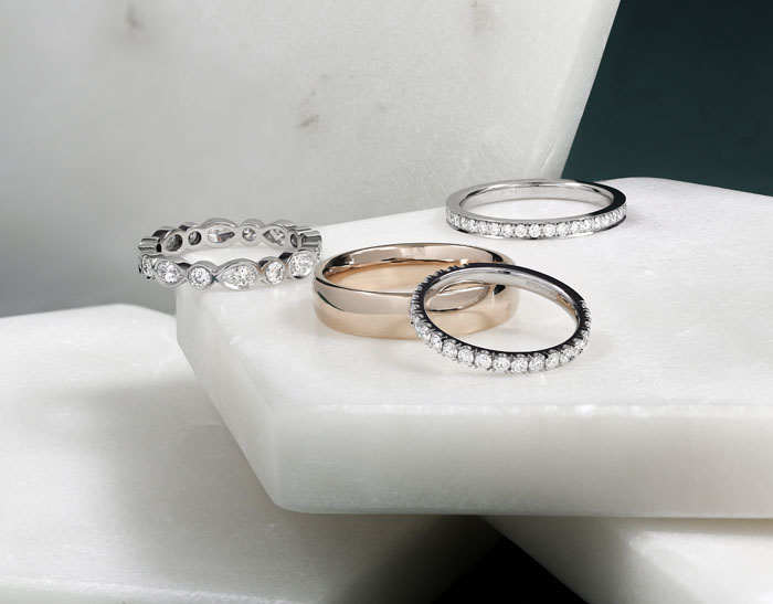 a-jewellers-guide-to-choosing-your-wedding-jewellery-3