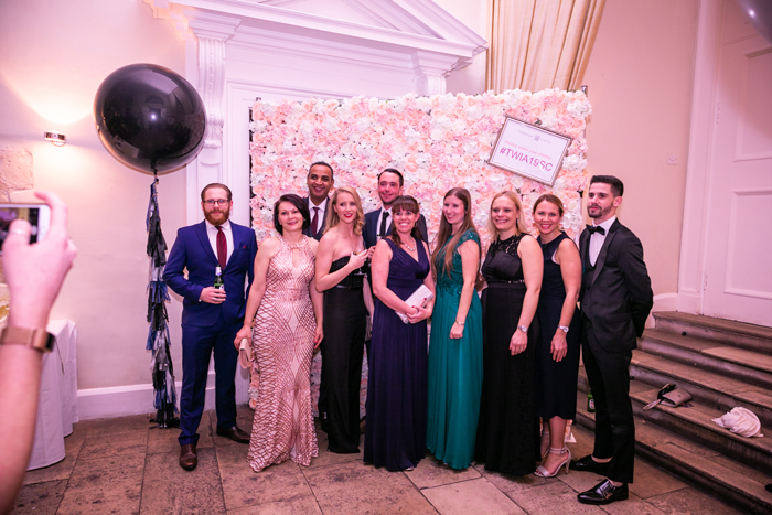 farnham-castle-hosts-2019-wedding-industry-awards-south-east-ceremony-1