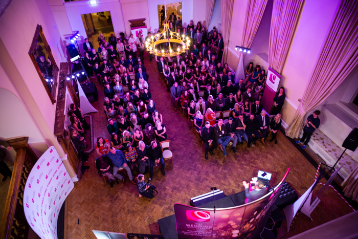 farnham-castle-hosts-2019-wedding-industry-awards-south-east-ceremony-4