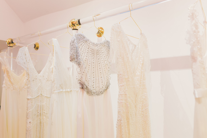 bridal-boutique-opens-in-chepstow-2