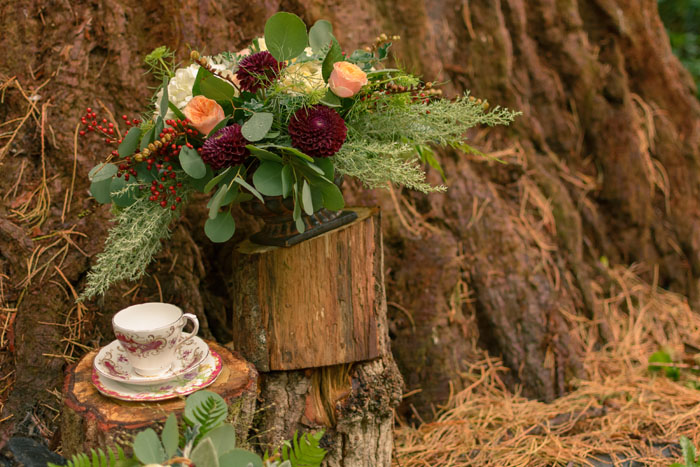 an-autumnal-bohemian-wedding-shoot-in-dorset-13