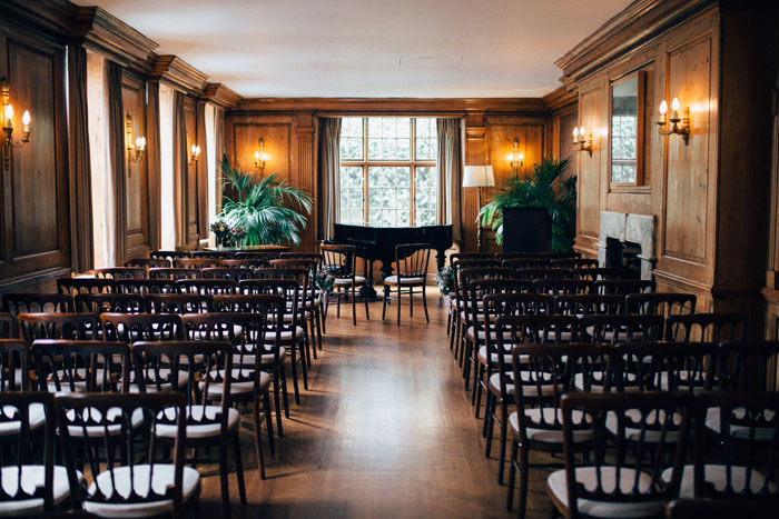 london-wedding-venues-with-artistic-flair-3