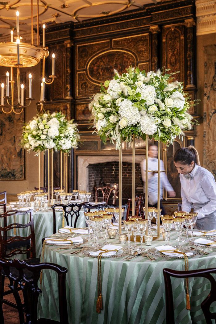 london-wedding-venues-with-artistic-flair-4