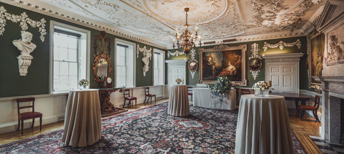 london-wedding-venues-with-artistic-flair-5