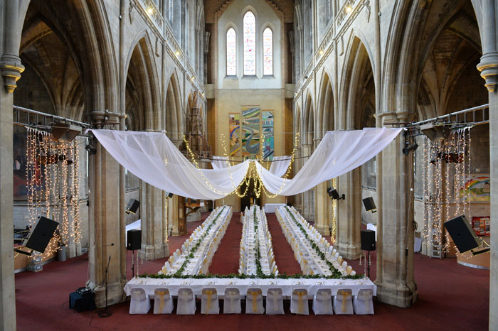 london-wedding-venues-with-artistic-flair-7