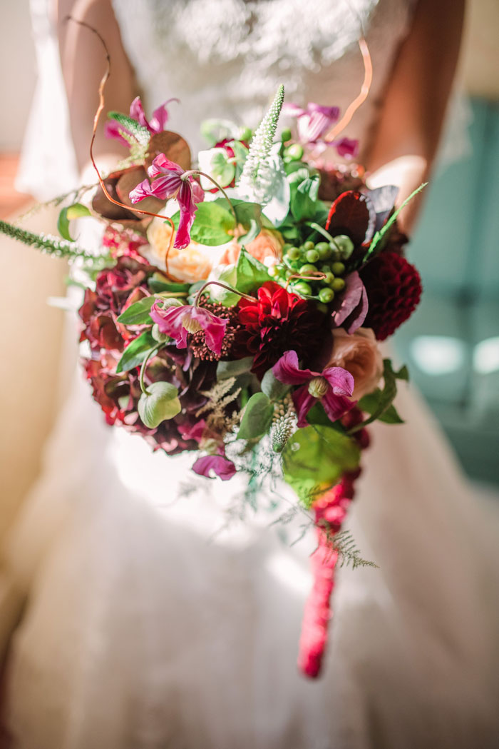 which-wedding-flowers-for-which-season-kent-4