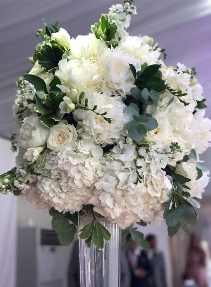 which-wedding-flowers-for-which-season-kent-7