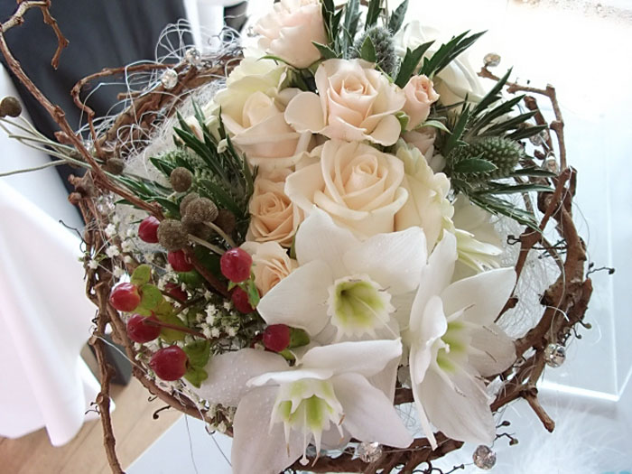 which-wedding-flowers-for-which-season-kent-9